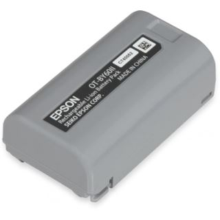 Epson Lithium-Ion Batterie OT-BY60II