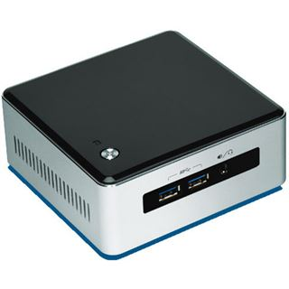Intel NUC MAPLECANYON NUC5I3MYHE 2.5