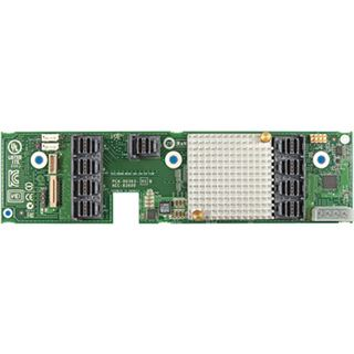 Intel RES3TV360 36 Port SAS Low Profile retail