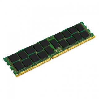 8GB Kingston ValueRAM DDR3-1866 regECC DIMM CL13 Single